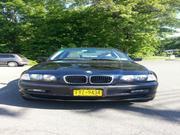 BMW 3-SERIES BMW 3-Series 325 Xi